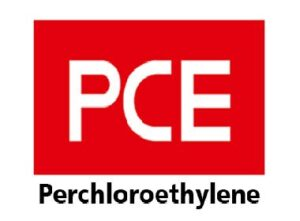 کاربردهای پرکلرواتیلن