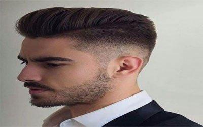 تاثیرات کلر استخر بر موها