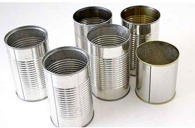 کاربردهای فلز قلع
