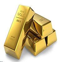 آشنایی با طلا