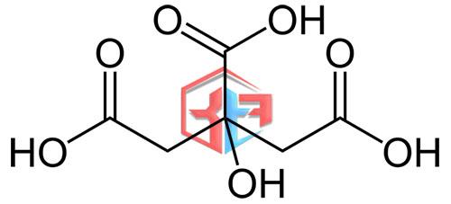 تفاوت اسیدسیتریک و اسید استیک